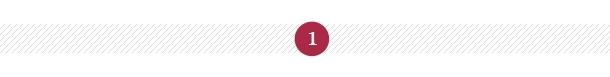 10 крутых лайфхаков, которые выведут ваши отношения с прическами на новый уровень - фото №1