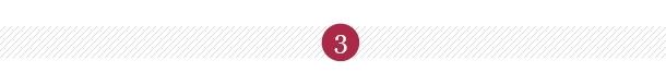 10 крутых лайфхаков, которые выведут ваши отношения с прическами на новый уровень - фото №5
