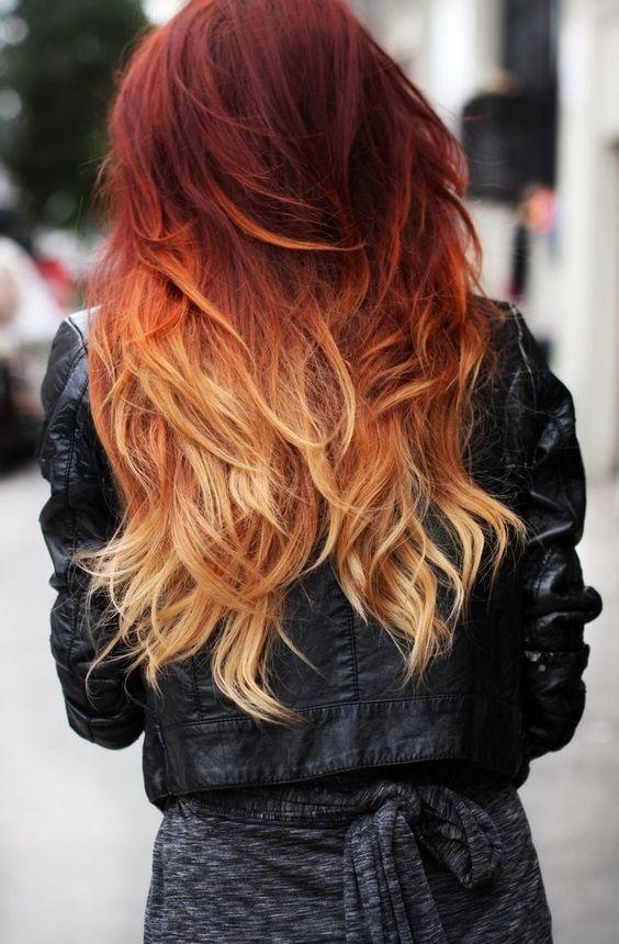 Спасайся: как восстановить волосы после осветления (+ВИДЕО) - фото №2