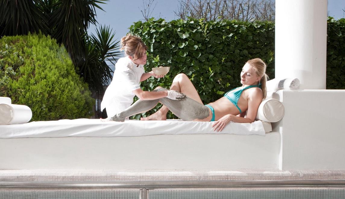 Отель недели: Capri Palace Hotel & Spa - фото №6