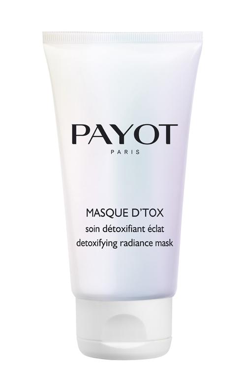 Как избавить кожу от токсинов: методы и средства - фото №5