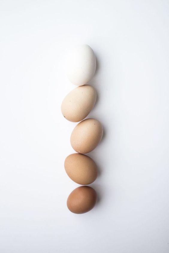 Когда жирно - это здорово: какие жиры надо обязательно есть и почему - фото №4