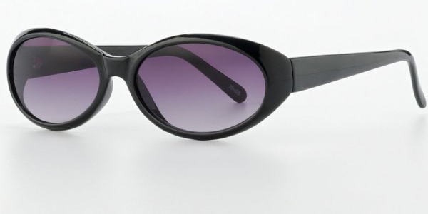 Модные очки лета-2012: 20 лучших моделей - фото №4