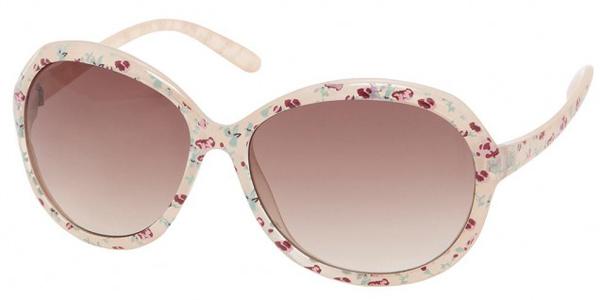 Модные очки лета-2012: 20 лучших моделей - фото №2