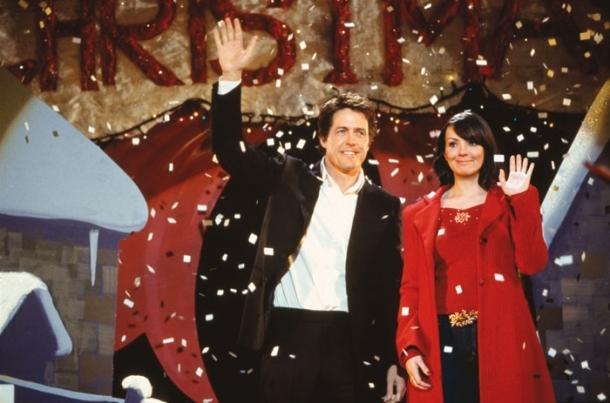 Лучшие рождественские фильмы для просмотра с семьей и друзьями - фото №4