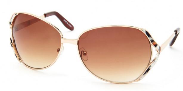 Модные очки лета-2012: 20 лучших моделей - фото №6