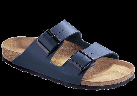 ТОП-15 удобной обуви на лето