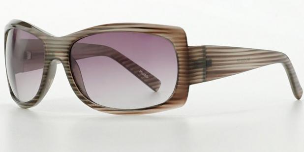 Модные очки лета-2012: 20 лучших моделей - фото №9