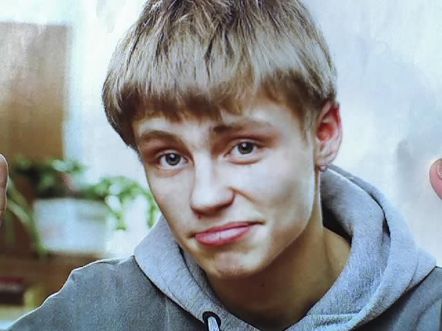 Александр Головин - фото №2
