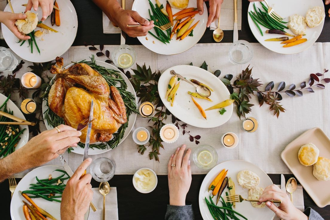 Что приготовить на День защитника: мясные блюда, которые обрадуют мужчину - фото №5