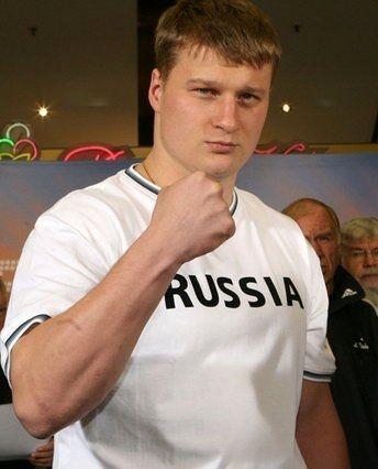 Кличко vs Поветкин: топ 5 причин посмотреть сегодняшний бой - фото №2