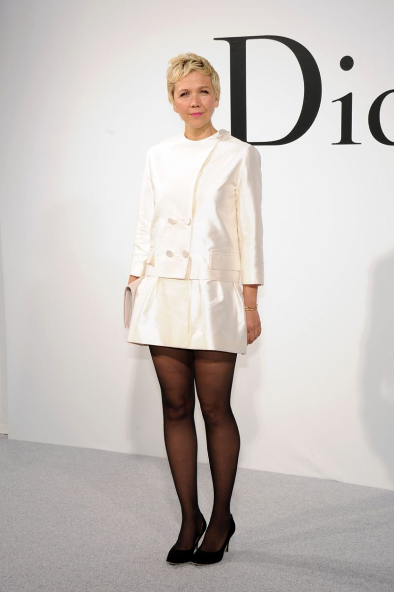 Круизная коллекция Christian Dior resort 2015 - фото №11