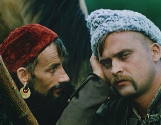 10 лучших фильмов за всю историю украинского кинематографа: что нужно посмотреть каждому из нас - фото №4