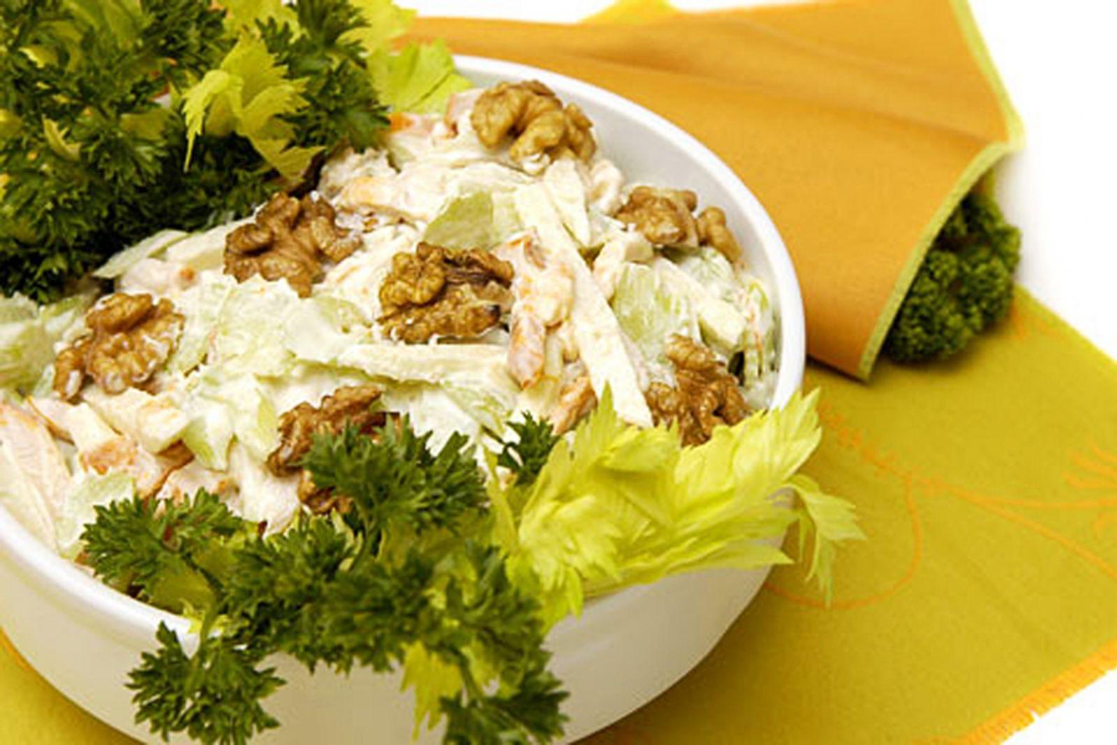 Блюда для страстных мужчин: топ 5 рецептов приготовления - фото №1