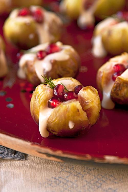 Осенний сезон: готовим блюда с инжиром - фото №1