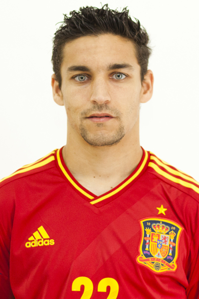 Знакомимся с командами-участницами Евро: Испания - фото №17