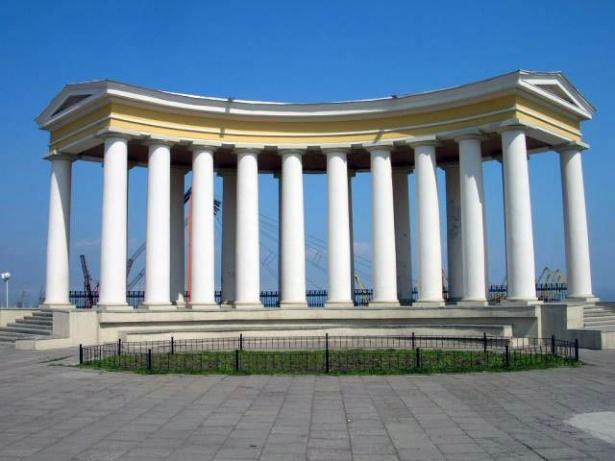 Как отпраздновать День города в Одессе: программа концертов и мероприятий - фото №1