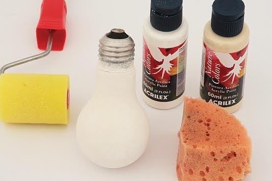 Как сделать новогодние украшения из старых вещей: пошаговая инструкция от мастера хенд-мейда - фото №3