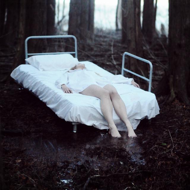 Почему мне все время хочется спать: возможные причины хронического недосыпания - фото №9
