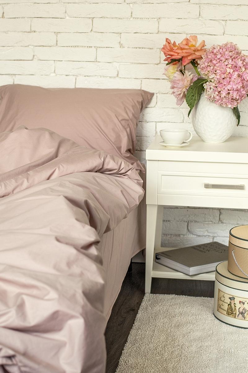 подарок на новоселье постельное белье
