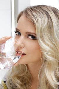Пейте чистую воду - живите дольше! - фото №2