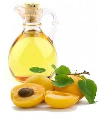 Самые полезные масла для тела в зимний сезон - фото №11