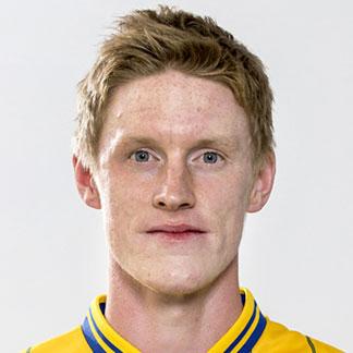 Знакомимся с командами-участницами Евро: Швеция - фото №12