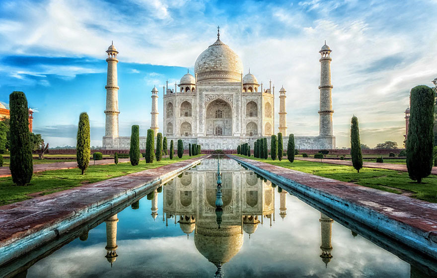 Фотоправда о путешествиях: ожидание и реальность каждого туриста - фото №19