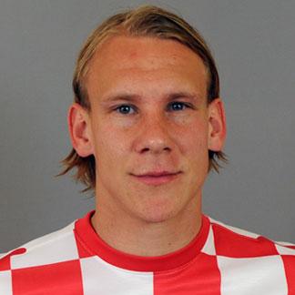 Знакомимся с командами-участницами Евро: Хорватия - фото №9