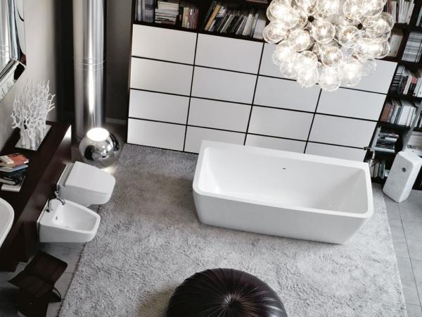 ванная фото 2016