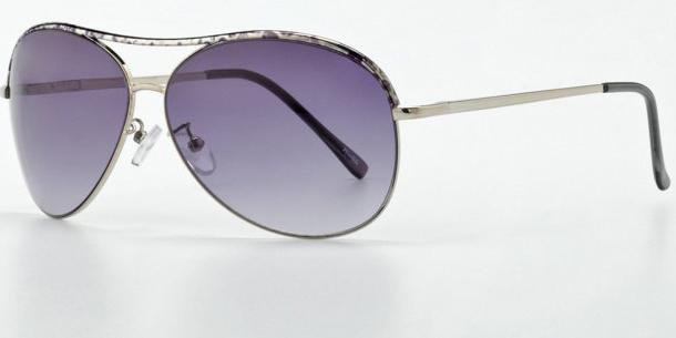 Модные очки лета-2012: 20 лучших моделей - фото №13