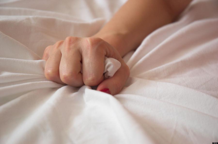 Как приблизить оргазм - фото №2