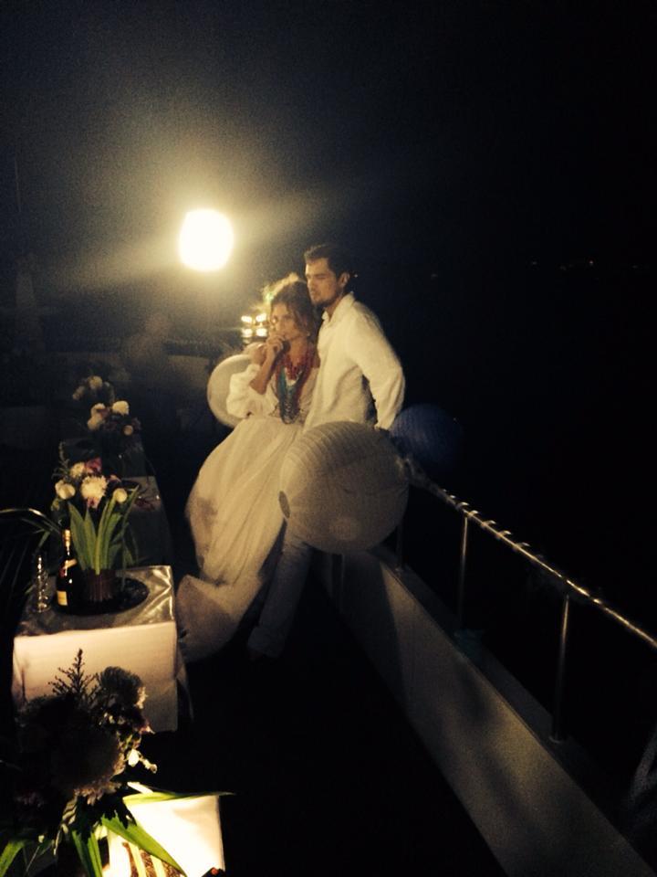 Украинский Холостяк 4: победительницей шоу стала Аня - фото №3