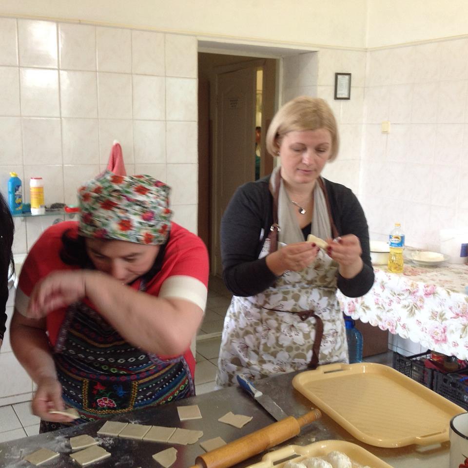 Украинские женщины-политики в соцсетях: кто и чем удивляет - фото №11