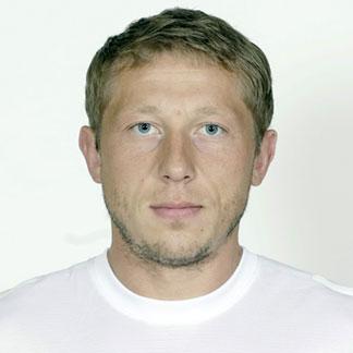 Рафал Муравски