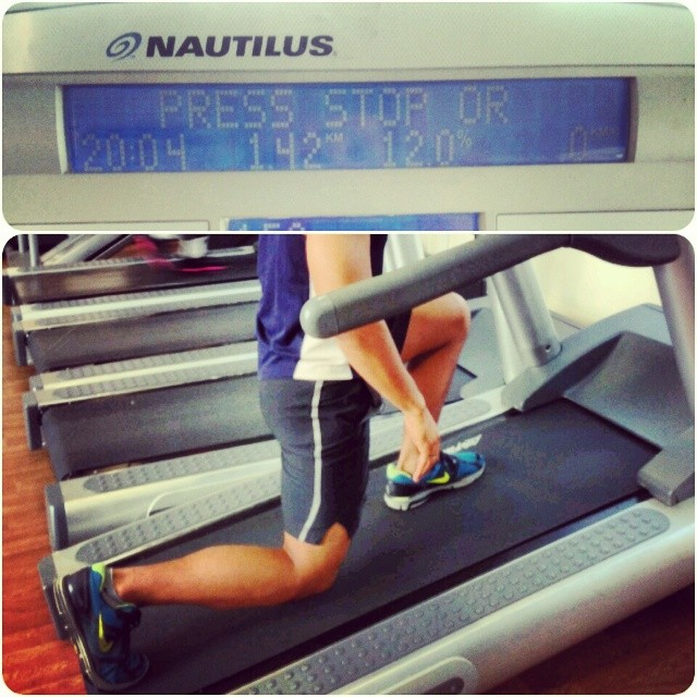 10 фитнес-упражнений из Instagram - фото №7