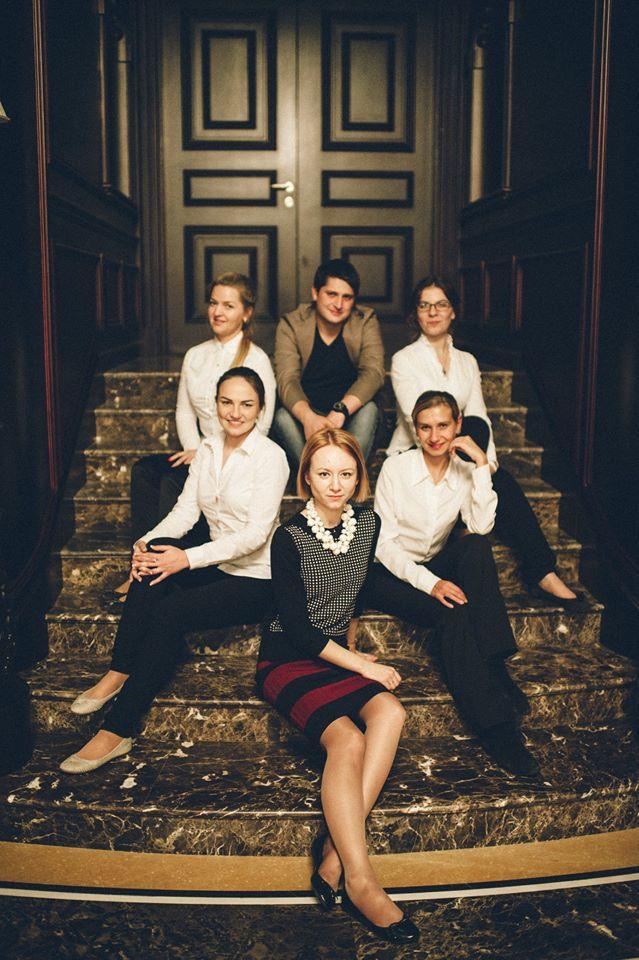 Как создать свадебный бизнес в Украине - фото №5