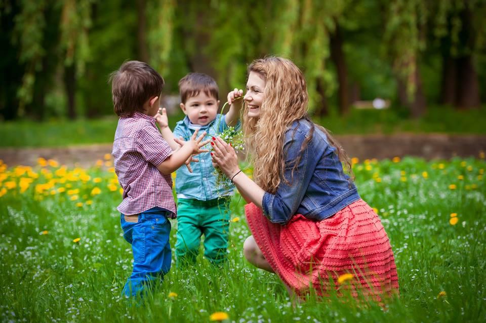 Как создать бизнес, играя с детьми - фото №6
