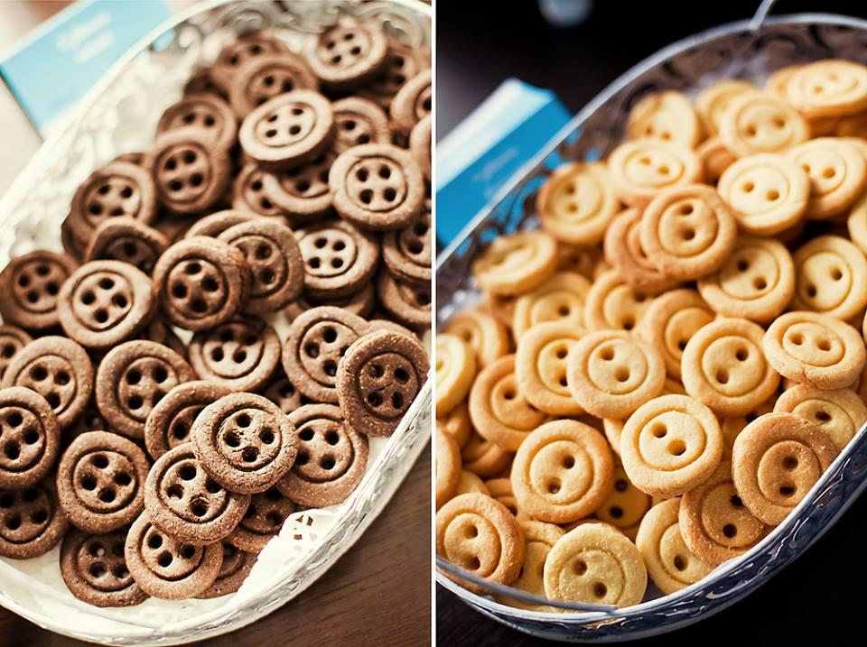Как построить бизнес на печеньках - фото №4