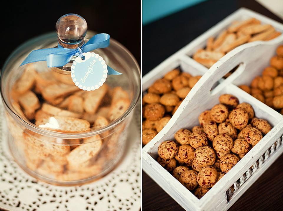 Как построить бизнес на печеньках - фото №3