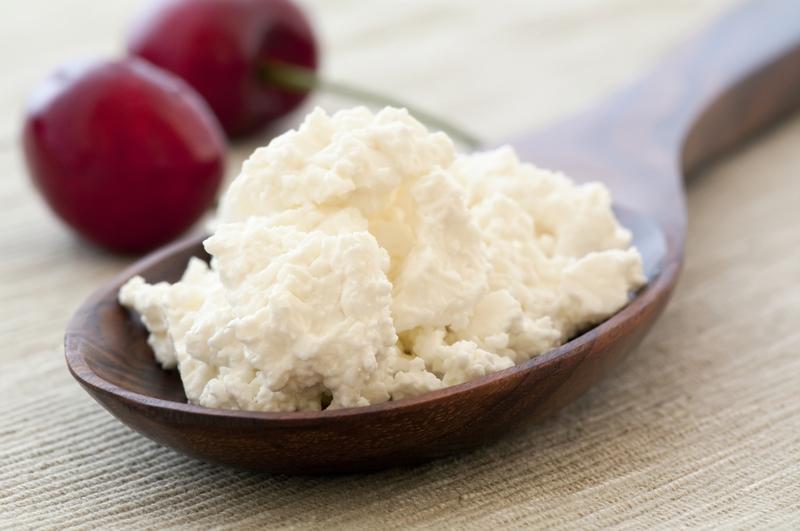 Топ 5 продуктов, которые нельзя есть на завтрак - фото №5