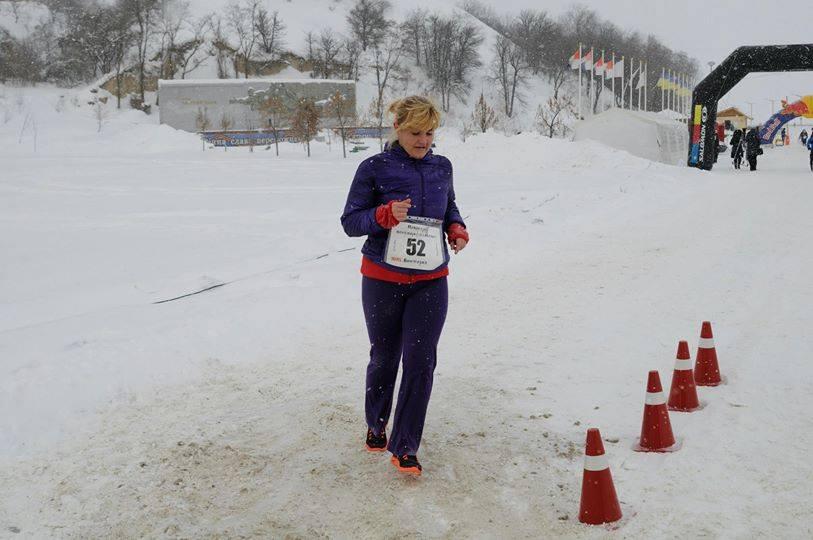 Под какую музыку бегать: плей-лист девушки-марафонца - фото №2