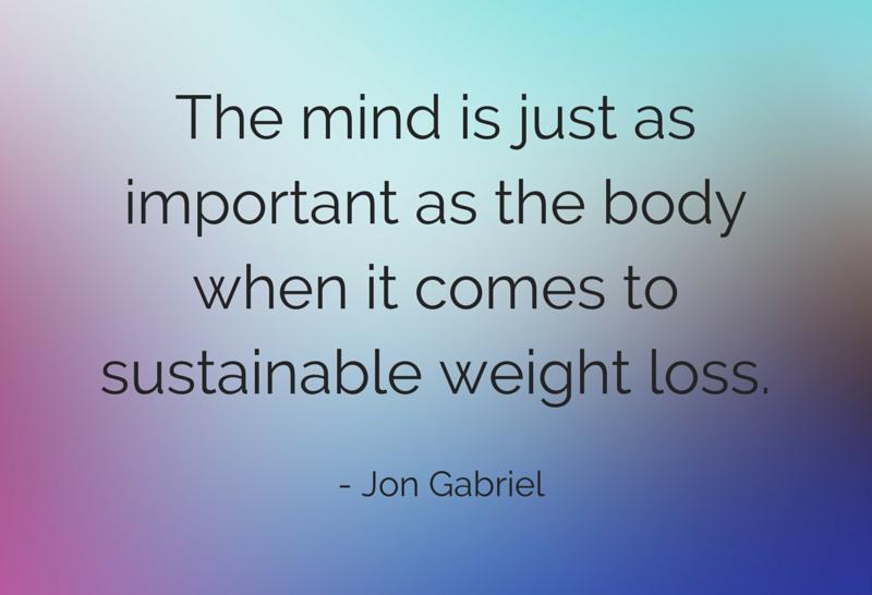 Похудение без диет: мужчина, сбросивший 100 килограммов, поделился секретами снижения веса - фото №4