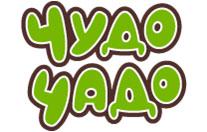 На UAUA.INFO стартовал конкурс «Ложечка за маму»! - фото №1