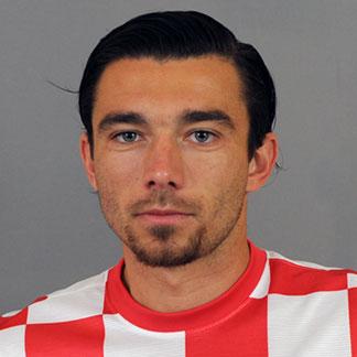Знакомимся с командами-участницами Евро: Хорватия - фото №15