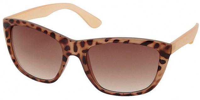 Модные очки лета-2012: 20 лучших моделей - фото №14
