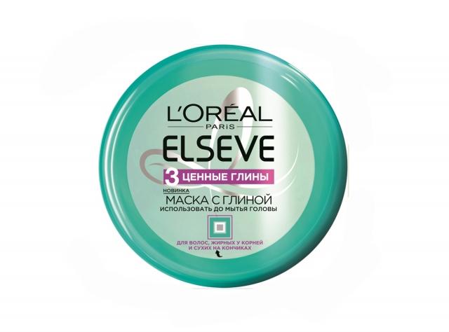 Будь красивее: 6 восстанавливающих масок для всех типов волос - фото №1