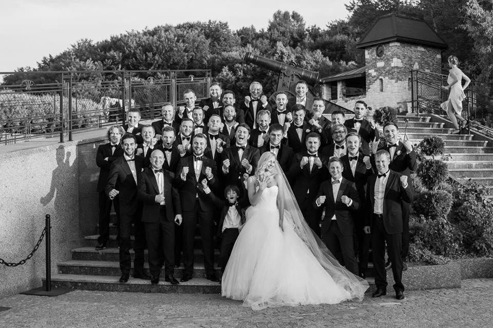 Счастливы в браке: Сергей Притула и Роберт Дауни-мл. откровенно о своих семьях - фото №5