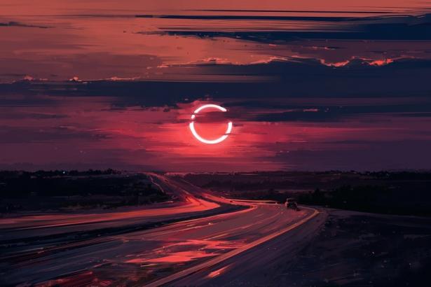 солнечное затмение 2018 влияние