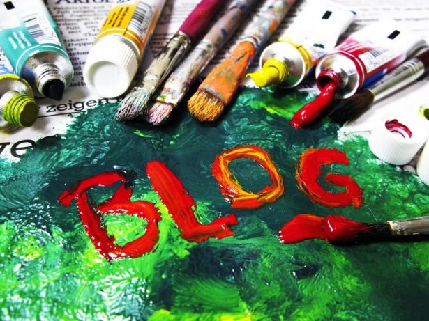 14 июня международный день блоггера